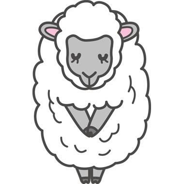 01 お辞儀 羊.jpg