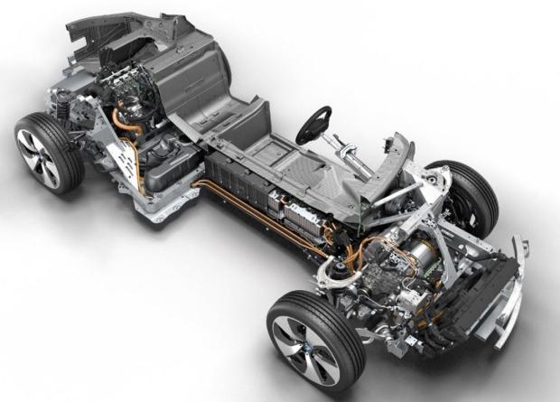 BMW i8 system view 01 620.jpg