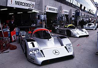 C11 1991 01.jpg