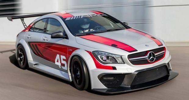 CLA45 AMG Racing 10 620.jpg