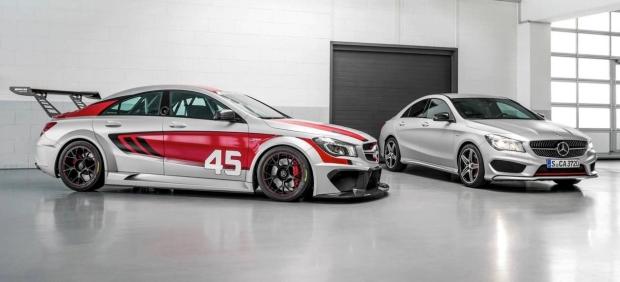 CLA45 AMG Racing 15 620.jpg