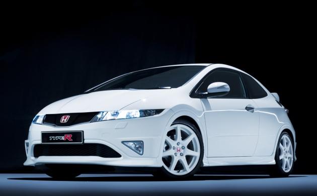 Civic Type-R.jpg