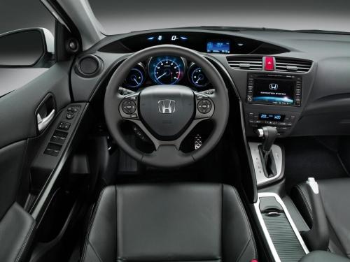 Civic euro interior 500.jpg