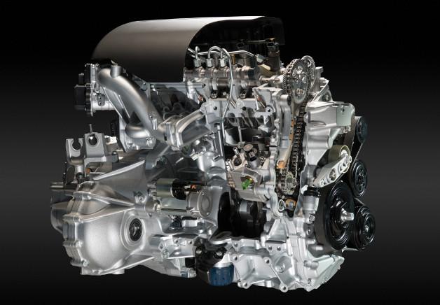 Honda i-DTEC.jpg