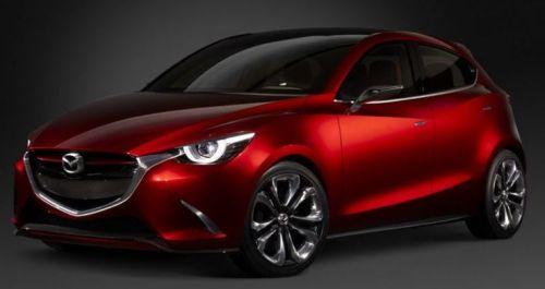 Mazda HAZUMI left front 500.jpg