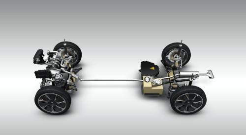 Peugeot 208 Hybrid FE Nude 02 500.jpg