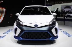Toyota Hybrid System-Racing THS-R Yaris front view 250.jpg