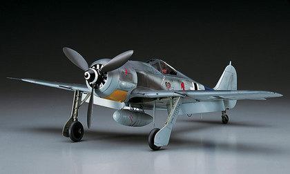 ハセガワ Fw190A-8 st21.jpg