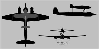 Ju88-Mistel.jpg