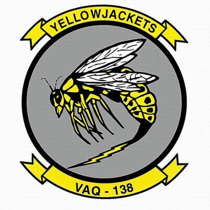 vaq_138_Logo.jpg